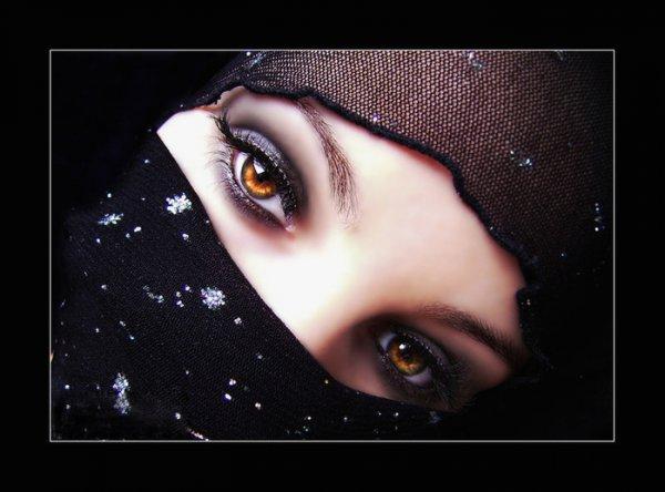 Образ Лолиты фото.