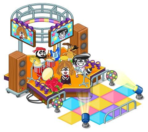 интересные игры для знакомств молодежи