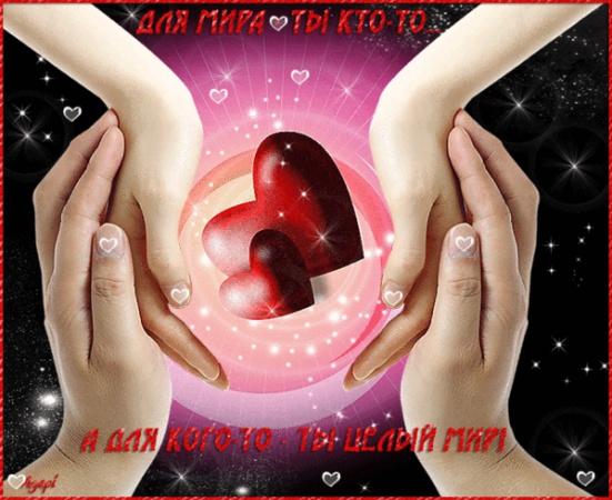 http://i01.fotocdn.net/4/tlog_box/2190/2190481.jpg