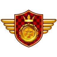 Если вы являетесь любителем автогонок и flash-игр ВКонтакте, то игра Король