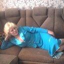 Фото Зоя, Луганск, 53 года - добавлено 18 июля 2011