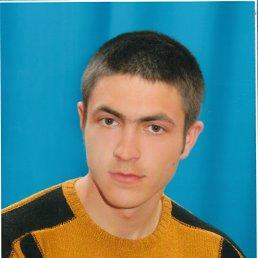 Максим, 33 года, Чуднов