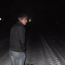 Денис, 29 лет, Сторожинец