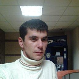 Юрий, 36 лет, Чуднов