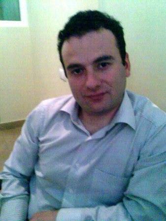 pusho, 35 лет, Тбилиси