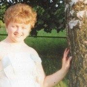 Рита, 30 лет, Бердичев