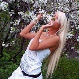 Виктория, 30 лет, Нетишин