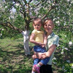 Леся Майдан, 38 лет, Козова