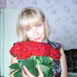 Татьяна, 46 лет, Шумерля