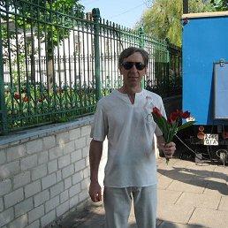 Игорь Дрюков, 57 лет, Глухов