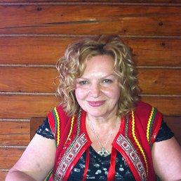 Светлана, 61 год, Самбор
