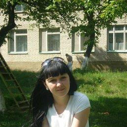 Оля, 32 года, Трускавец