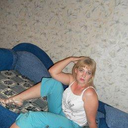 татьяна, 44 года, Волжский