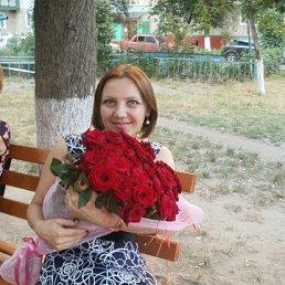 natalya, 36 лет, Ильичевск