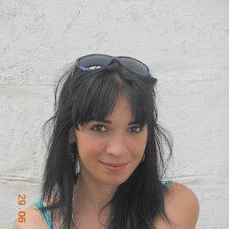 ОЛЬГА, 29 лет, Селидово