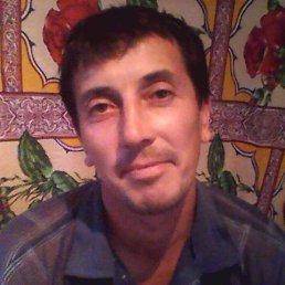 евгений, 45 лет, Шумерля