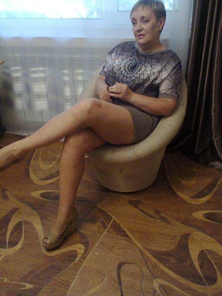 Александрина прохорова порно видео