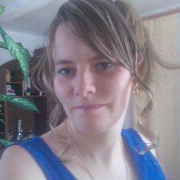 Наташа, 30 лет, Бердичев