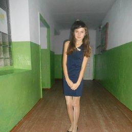Анна, 19 лет, Лиманское