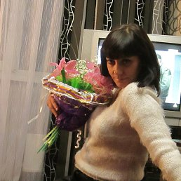 ирина, 54 года, Першотравенск