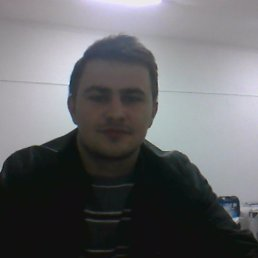 Дмитро, 26 лет, Изяслав