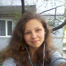 Света, 18 лет, Курахово