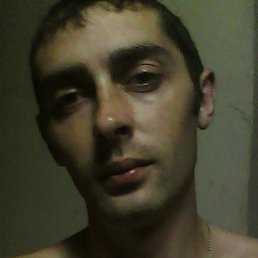 олег, 29 лет, Изяслав