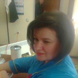 tatiana, 44 года, Ильичевск