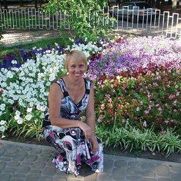 Ирина, 59 лет, Энергодар