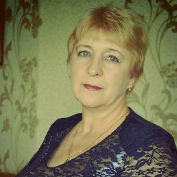 Лариса, 59 лет, Луцк