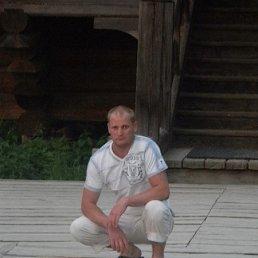 вадим, 39 лет, Сергиев Посад