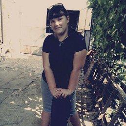 Аня, 18 лет, Новый Буг