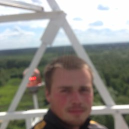 Дмитрий, 26 лет, Вязники