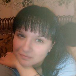 Аленка, 24 года, Знаменка