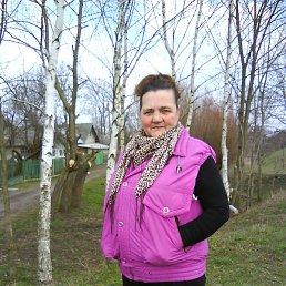 Мария, 64 года, Самбор