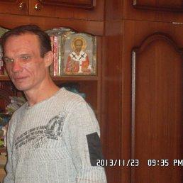 вадим, 46 лет, Сергиев Посад