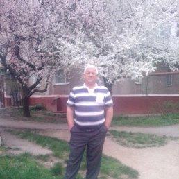 Сергей, 50 лет, Горловка