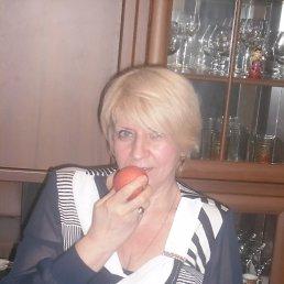 Наталья, , Алчевск