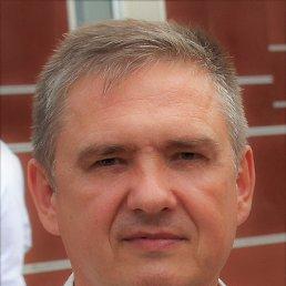 Aleksandr, 53 года, Энергодар