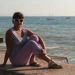 Анна, 44 года, Харцызск