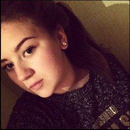 Ирина, 21 год, Камбарка