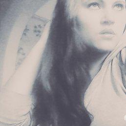 Наталья, 23 года, Терновка