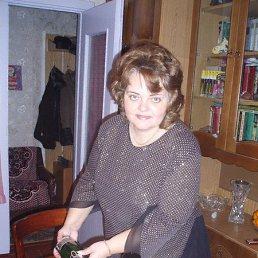 татьяна, 54 года, Овруч