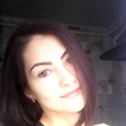 Аленка, 27 лет, Знаменка