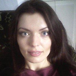 Ирина, 30 лет, Каменец-Подольский