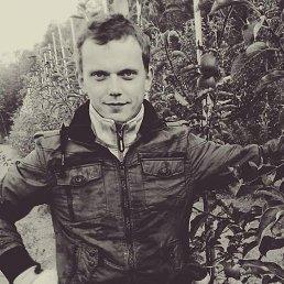 Богдан, 26 лет, Козова