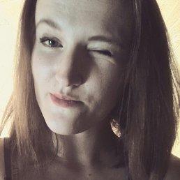 Анастасия, 25 лет, Михайловка