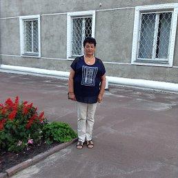 Мария, 66 лет, Овруч