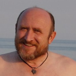 Andre, 59 лет, Город