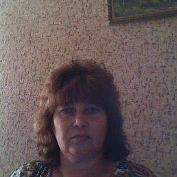Светлана, 52 года, Артемовск